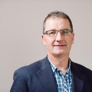 Alistair Rowan