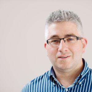 Phil McClay