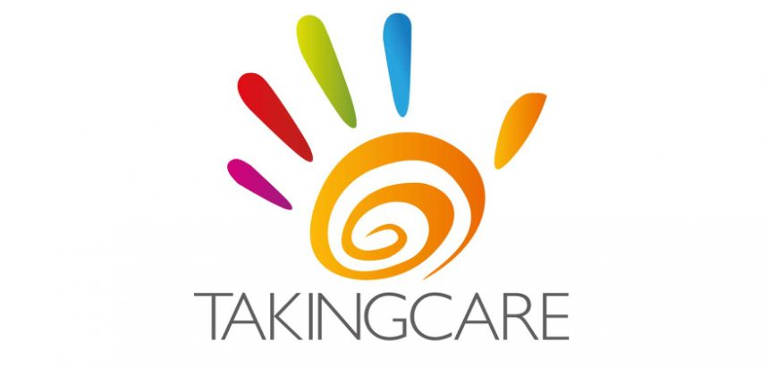 Taking Care Training in November