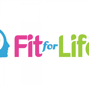 Fit For Life 2020